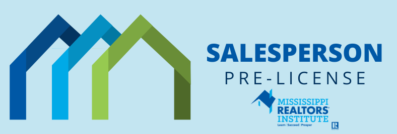 Sales Pre-License Course
